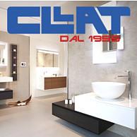 CLLAT